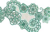 green-weave-copy