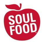 Soulfood-Logo_LowRes-RGB
